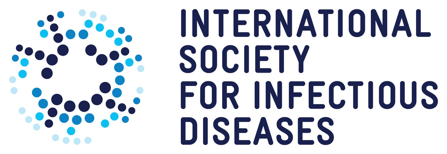 SSI/ISID Transmittable Illness Research Study Fellowship Program 2019 (Financing readily available)