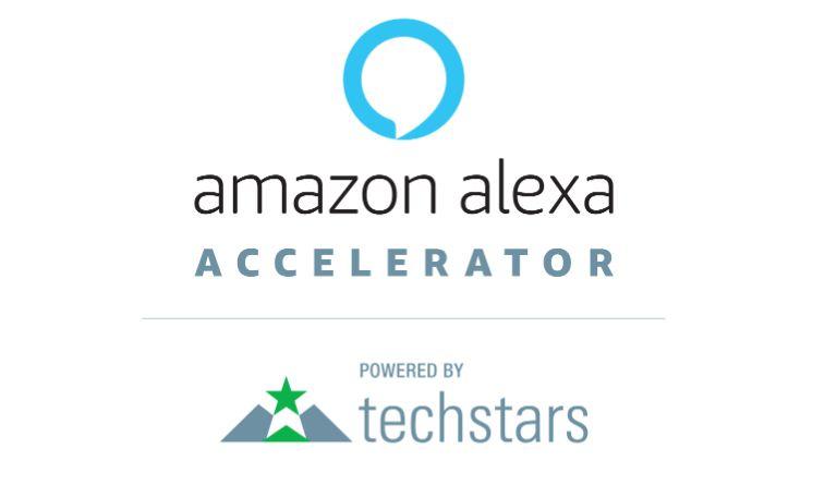 Amazon Alexa Accelerator Program 2019 for Early-stage Start-ups