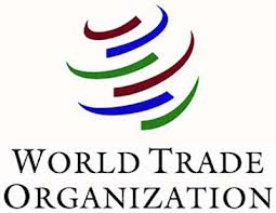 World Trade Company (WTO) Essay Award 2019 for Young Financial Experts (CHF 5,000 Reward)