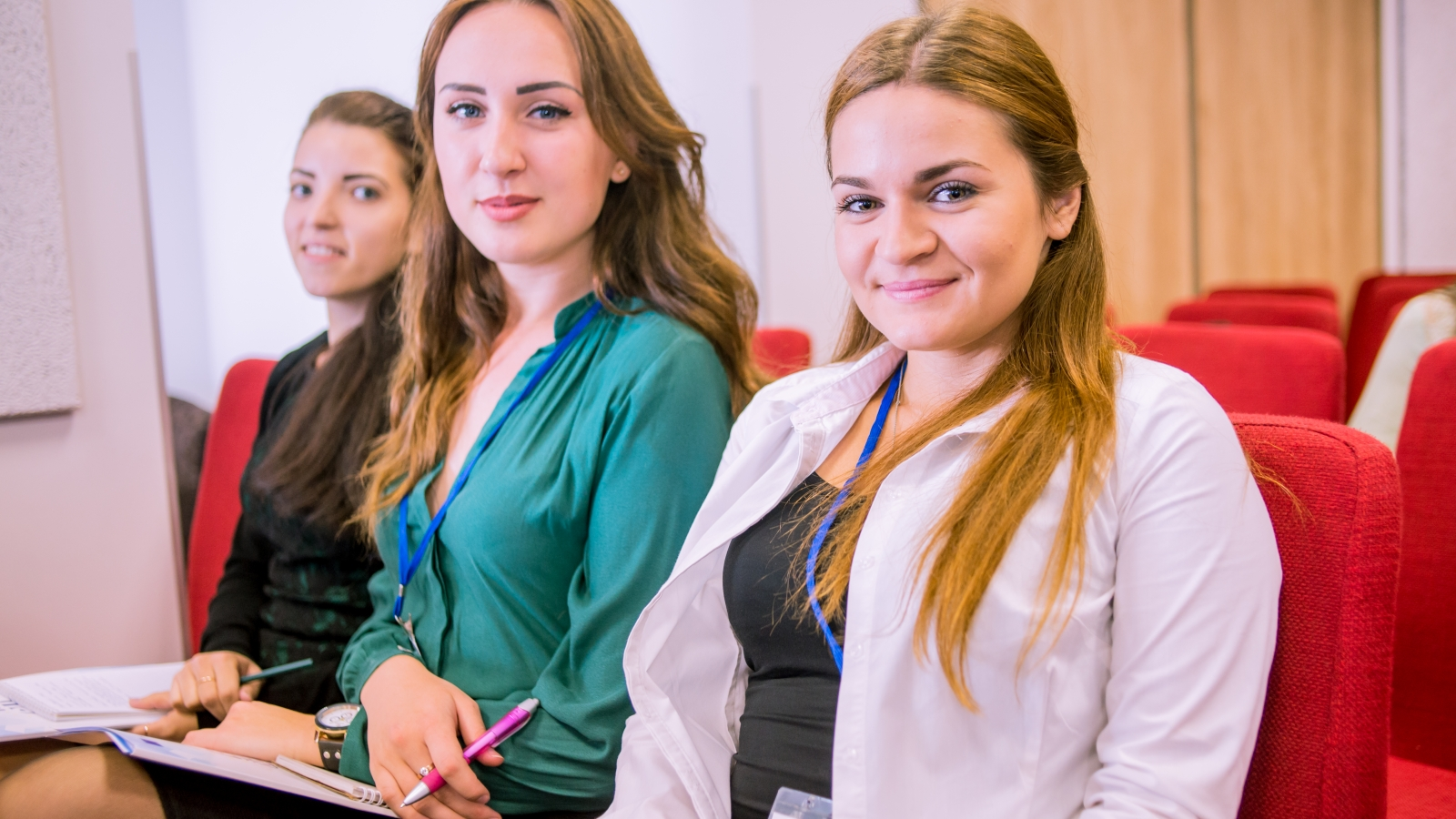 Chatham Home Robert Bosch Stiftung Academy Fellowship 2019 for Russia and Eurasia
