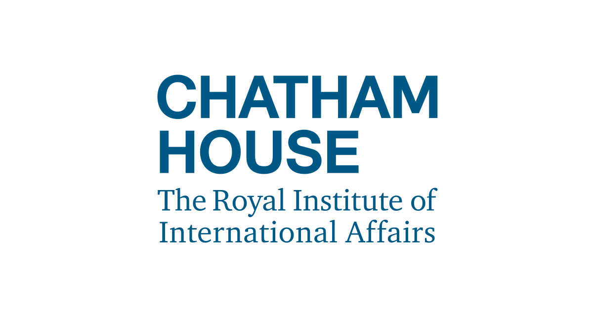 Chatham Home Mo Ibrahim Structure Academy Fellowship 2019/2020 for young African Leaders (₤ 2,295 regular monthly stipend)