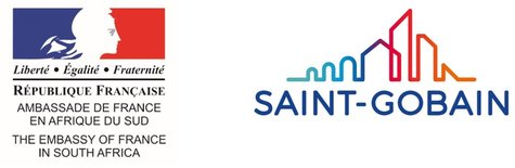French Embassy and Saint-Gobain Master Scholarship 2019/2020 for research study in France (Completely Moneyed)