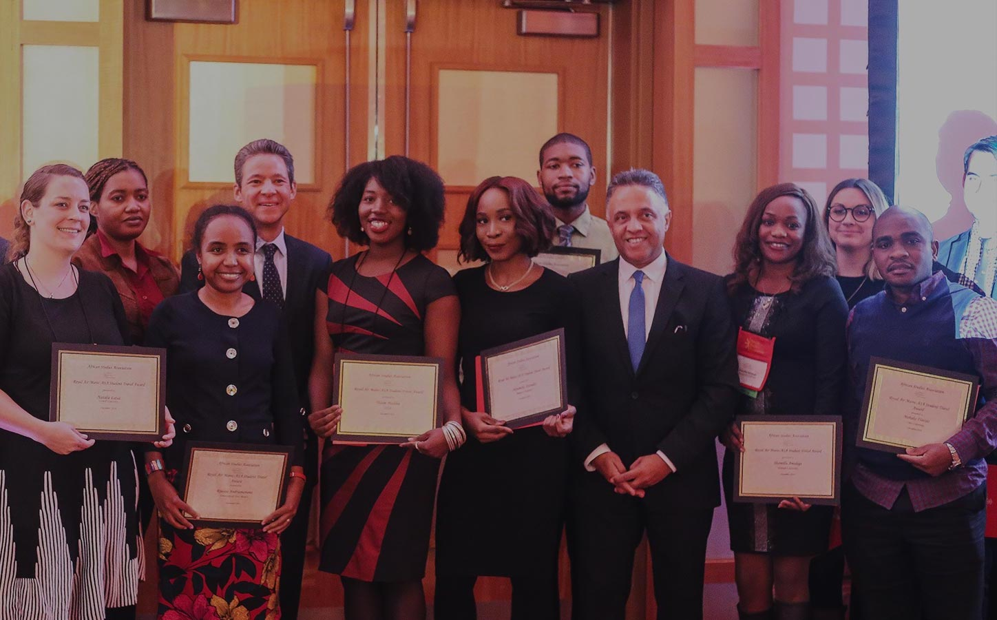 African Research Studies Association (ASA) Governmental Fellows Program 2019 to go to ASA Yearly Fulfilling in the United States (Fully-funded)