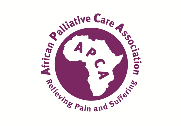 African Palliative Care Education Scholarship Fund for Nurses and Social Employee 2019