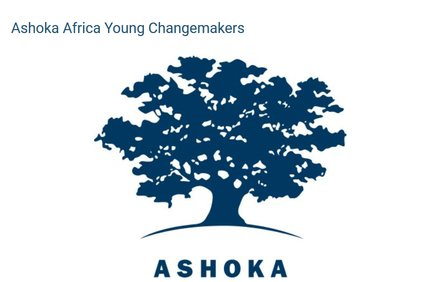 Ashoka Africa Young Change-makers (AYC) Program 2019 for Francophone nations.