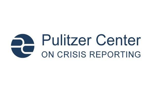 Pulitzer Center Persephone Miel Fellowship 2019 for Media Professionals for establishing nations (Totally Moneyed)