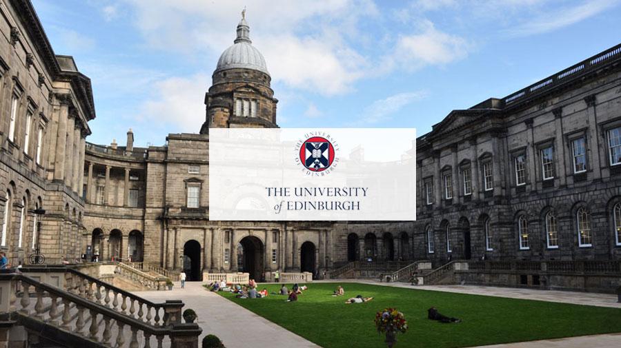 Northern Scholars Plan PhD Scholarship 2019/2020 at the University of Edinburgh
