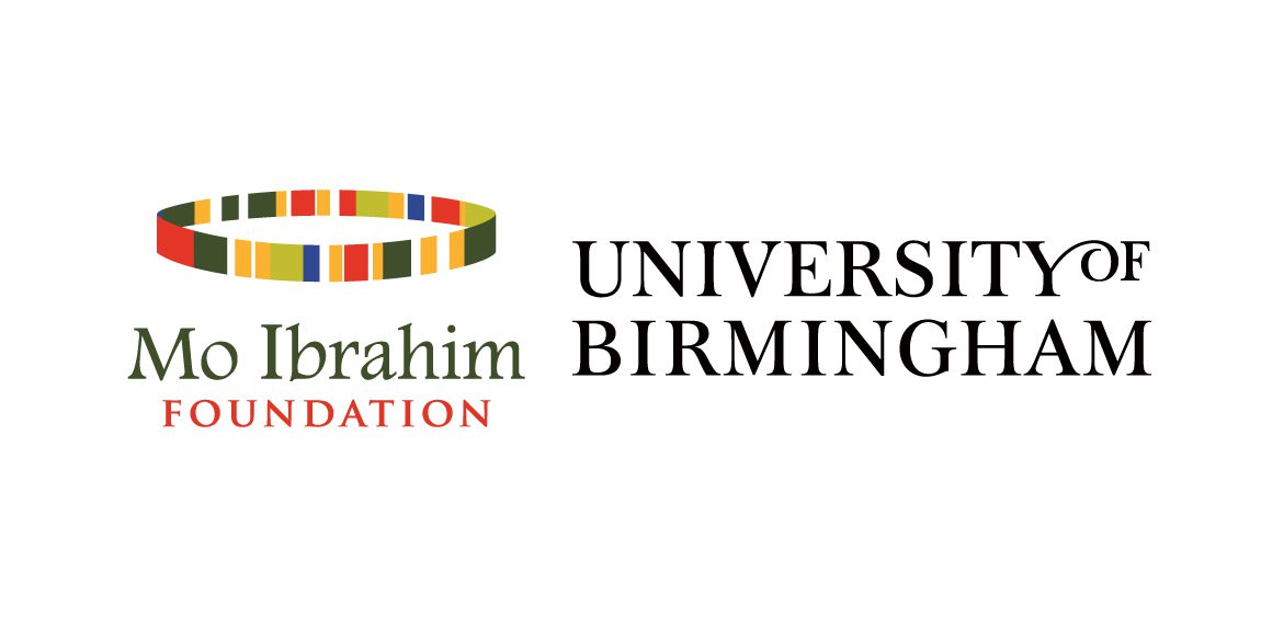 Mo Ibrahim Structure Scholarship 2019 for MSc in Governance and State-building at the University of Birmingham