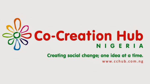 Co-Creation Center (CcHub) GovLab Concept Pitch 2019 for Ingenious Thinkers