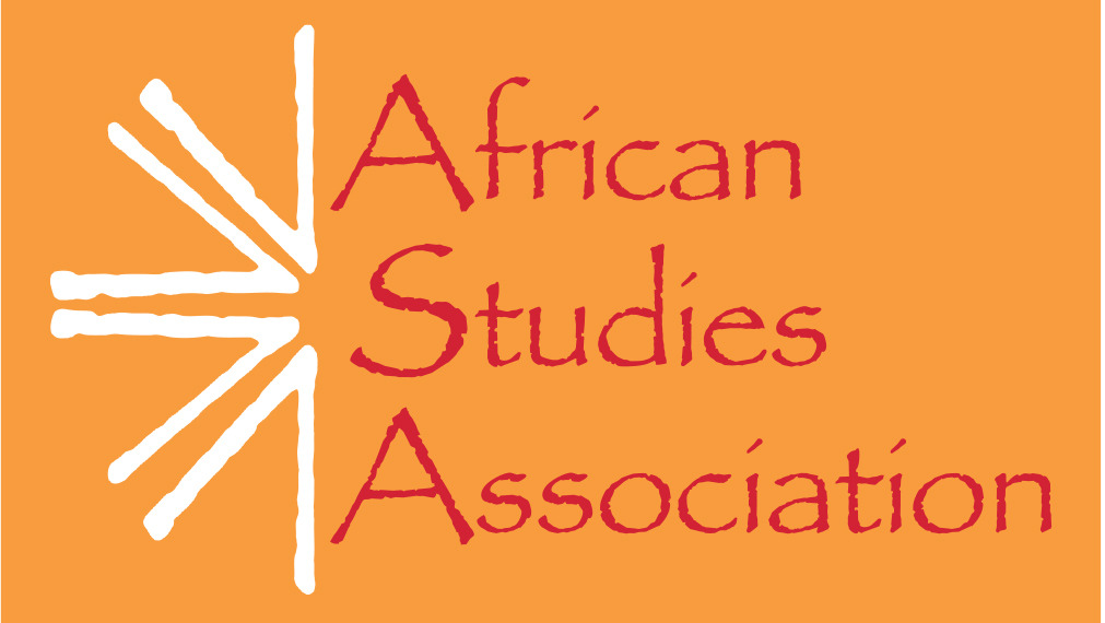 African Research Studies Association (ASA) Bethwell A. Ogot Book Reward 2019