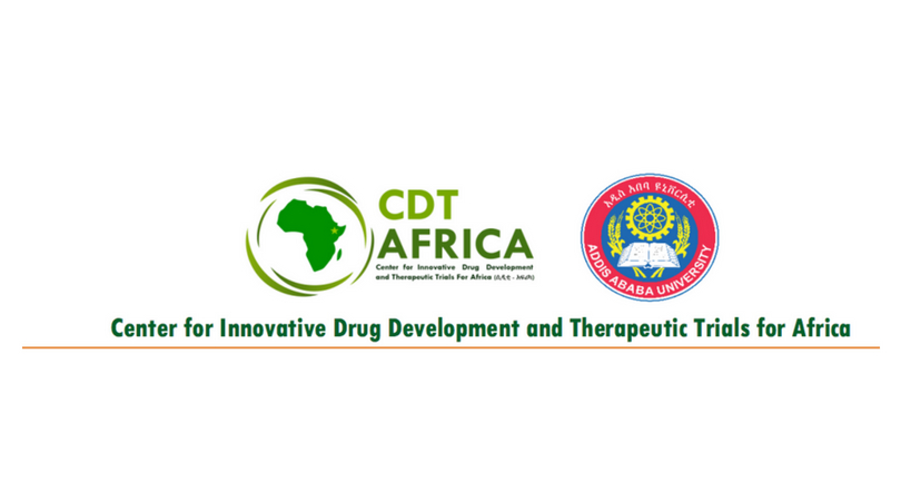 CDT-Africa MSc in Scientific Trials Fellowship 2019 (Fully-funded to Research Study in Ethiopia)