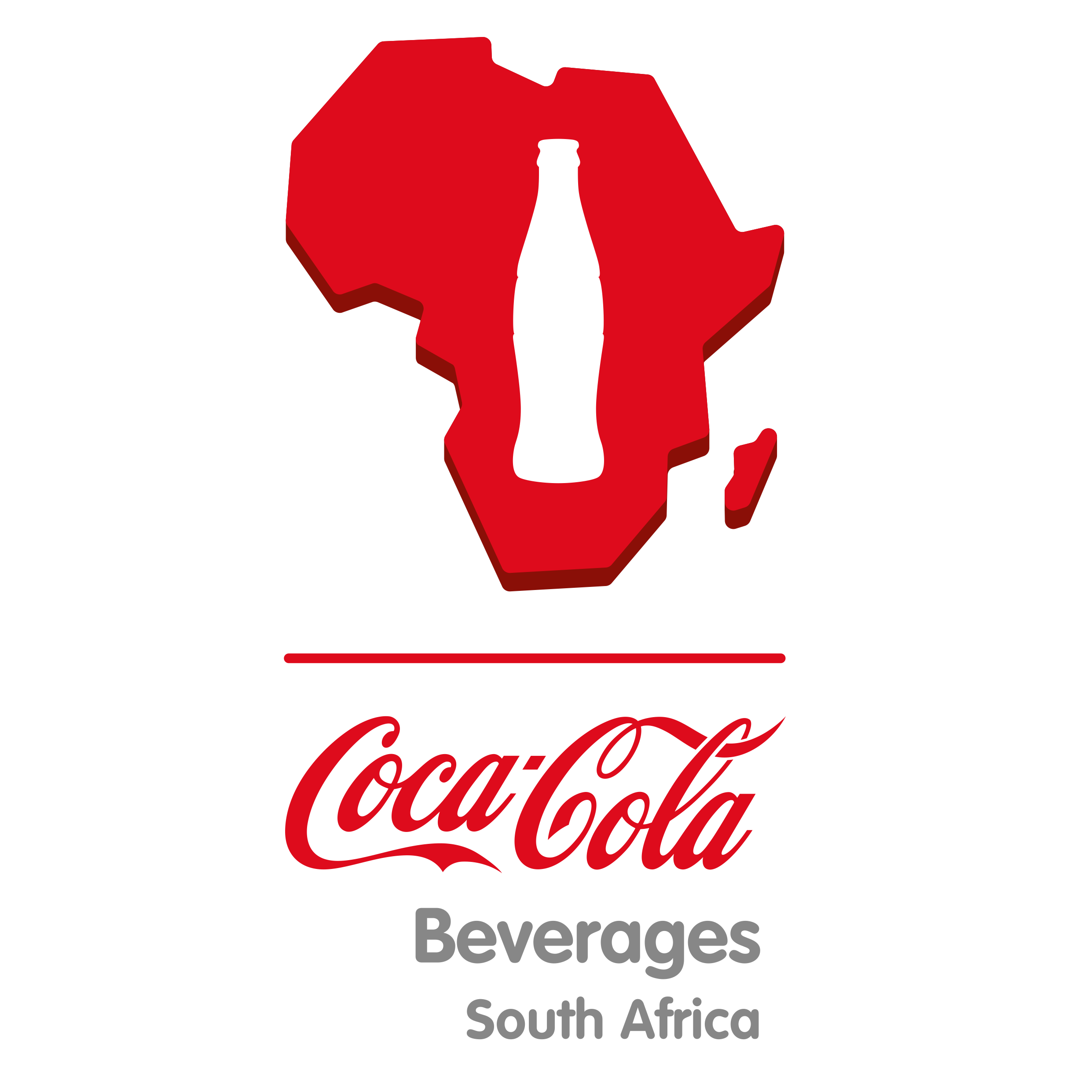 Coca-Cola Beverages South Africa Engineering Management Student 2019 for young South Africans