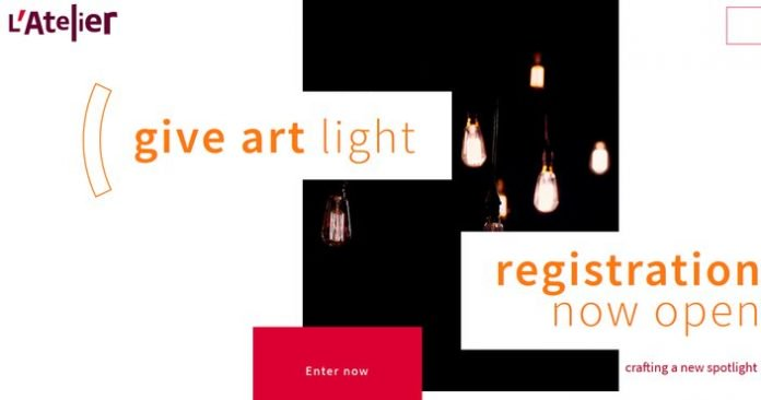 Absa L'Atelier Art Competitors 2019 for African Visual Artists