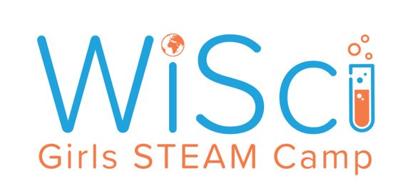 Ladies in Science (WiSci) Women STEAM Camp 2019 for African High School Girls (Completely Moneyed to Addis Ababa, Ethiopia)