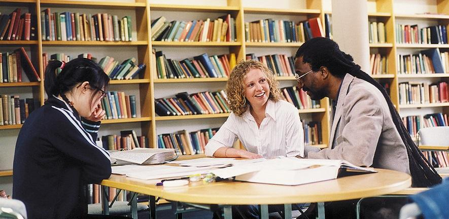 Wellcome Trust Senior Citizen Research Study Fellowship 2019/2020(Financing readily available)