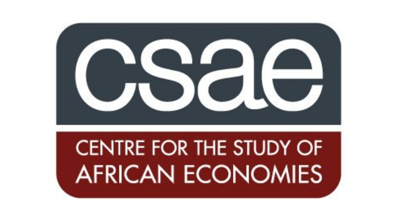 Centre for the Research Study of African Economies (CSAE) Checking Out Fellowship 2020 (Fully-funded to the University of Oxford)
