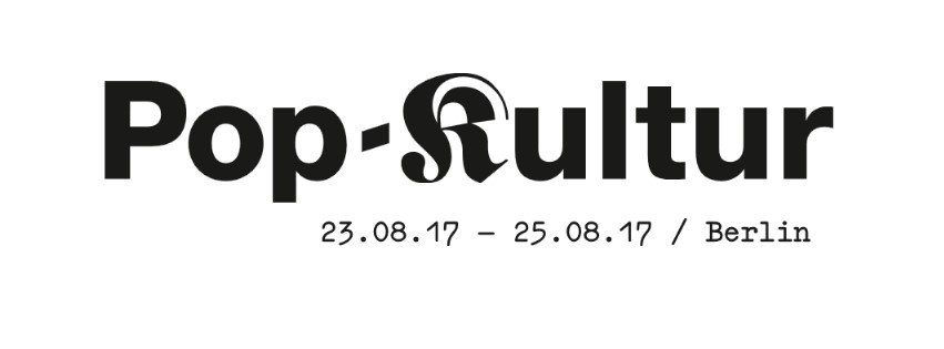 Pop-Kultur 2019 Goethe Institut Talents Scholarship for Music Professionals (Totally Moneyed to Berlin, Germany)