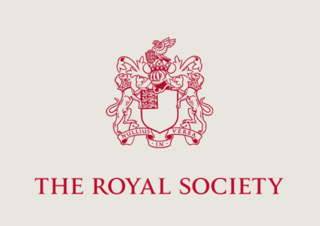 Royal Society Future Leaders– African Independent Research Study (STYLE) Fellowships 2019 (approximately ₤150,000)