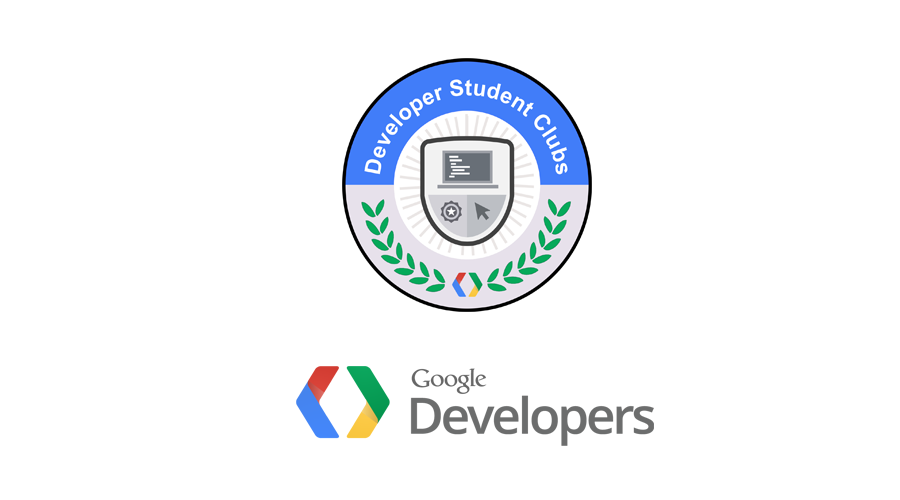 Apply to end up being a Google Designer Trainee Clubs Lead