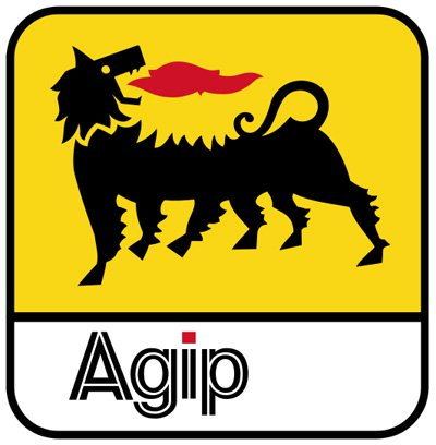 Nigerian Agip Expedition Limited Post Graduate Scholarship Award Plan 2019/2020 for Nigerians