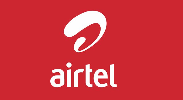 Airtel Nigeria Early Profession Recruitment Program 2019 for young Nigerians