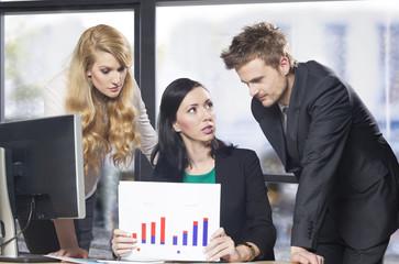 How Workaholism can Impede your Profession Advancement