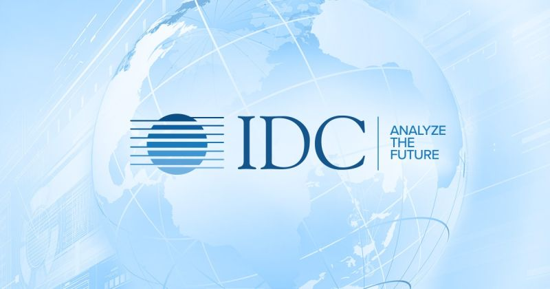 International Data Corporation (IDC) Summertime Internship Program 2019