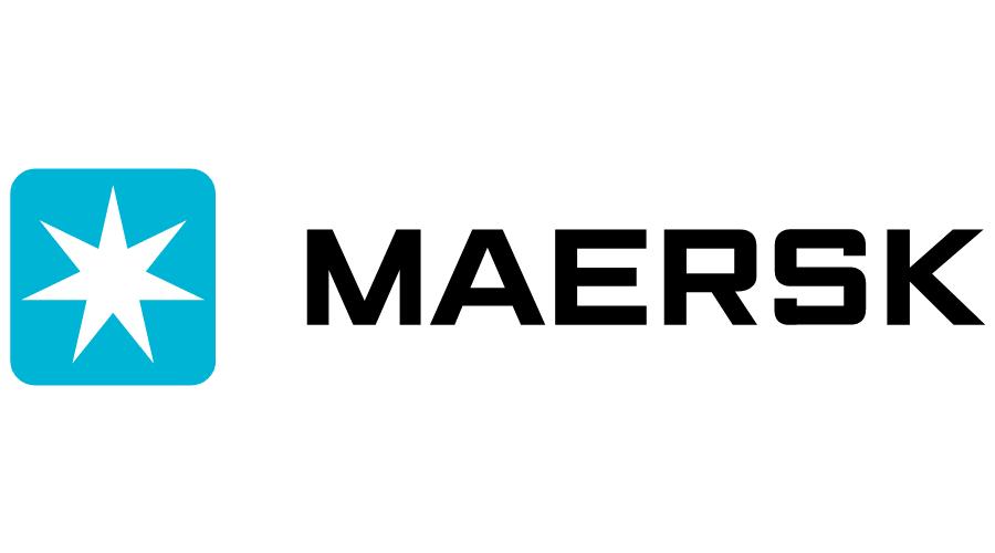 Maersk Line Internship Program 2019 for young South African graduates