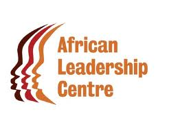 African Management Middle (ALC) 2019 Publishing and grant writing workshop for Early Profession Researchers in Japanese Africa