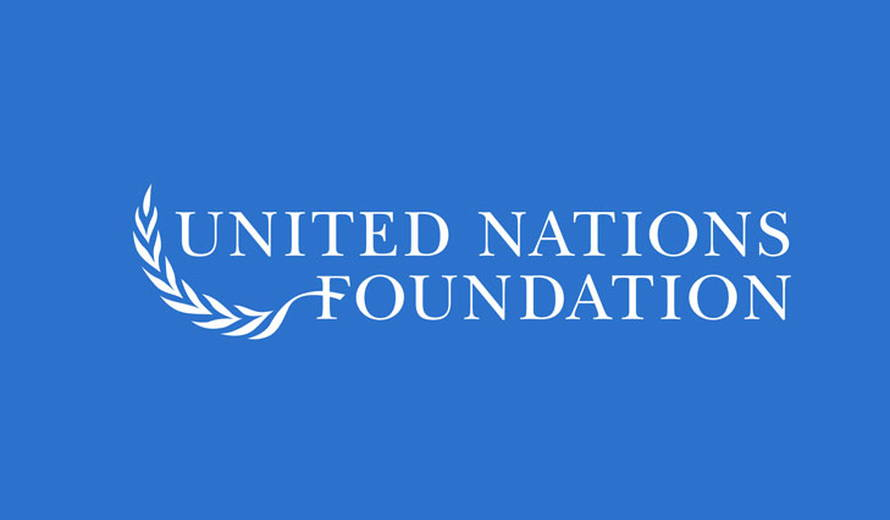 United Nations Structure Press Fellowship to Nigeria on Polio Elimination 2019