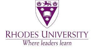 Rhodes University Postdoctoral Research Study Fellowships 2020 in South Africa (Moneyed)