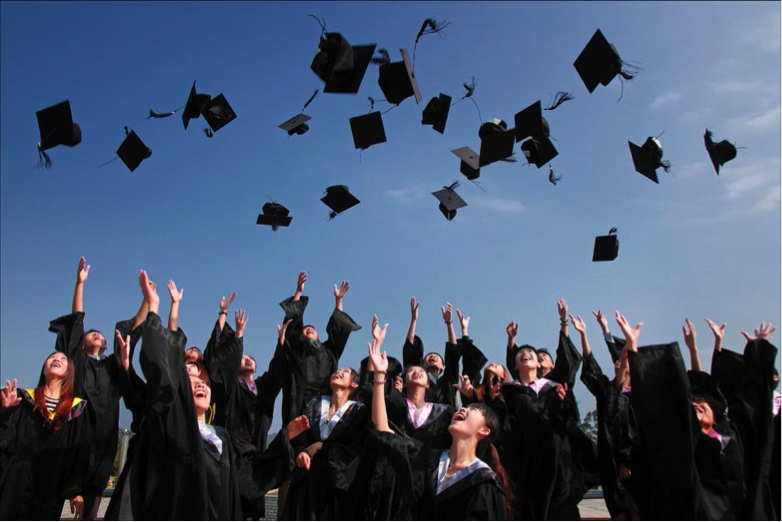 5 Concepts For What To Do After College