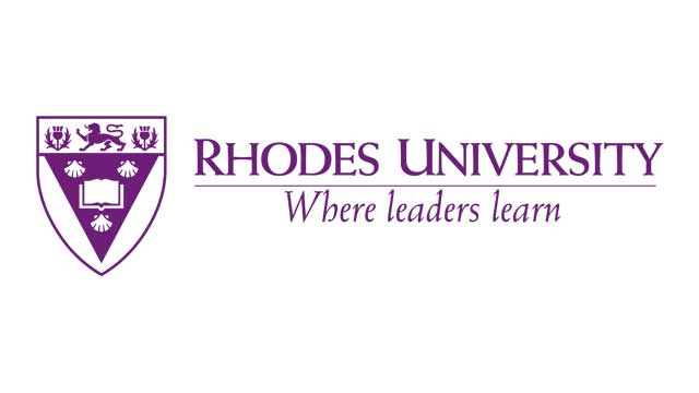 Rhodes University Postdoctoral Research Study Fellowships 2020 (Approximately R180,000)