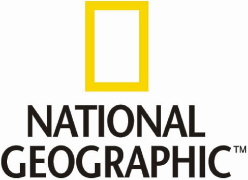 Nationwide Geography Society (NGS) Ocean Plastic Innovation Problem 2019 ($500,000 Prize)