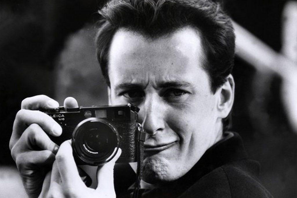 Ian Parry Scholarship for Young Photographers 2019 ($ 3,500 reward)