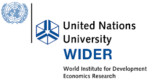 2019 UNU-WIDER summer season school on labour markets and financial advancement (Completely Moneyed to Cape Town, South Africa)