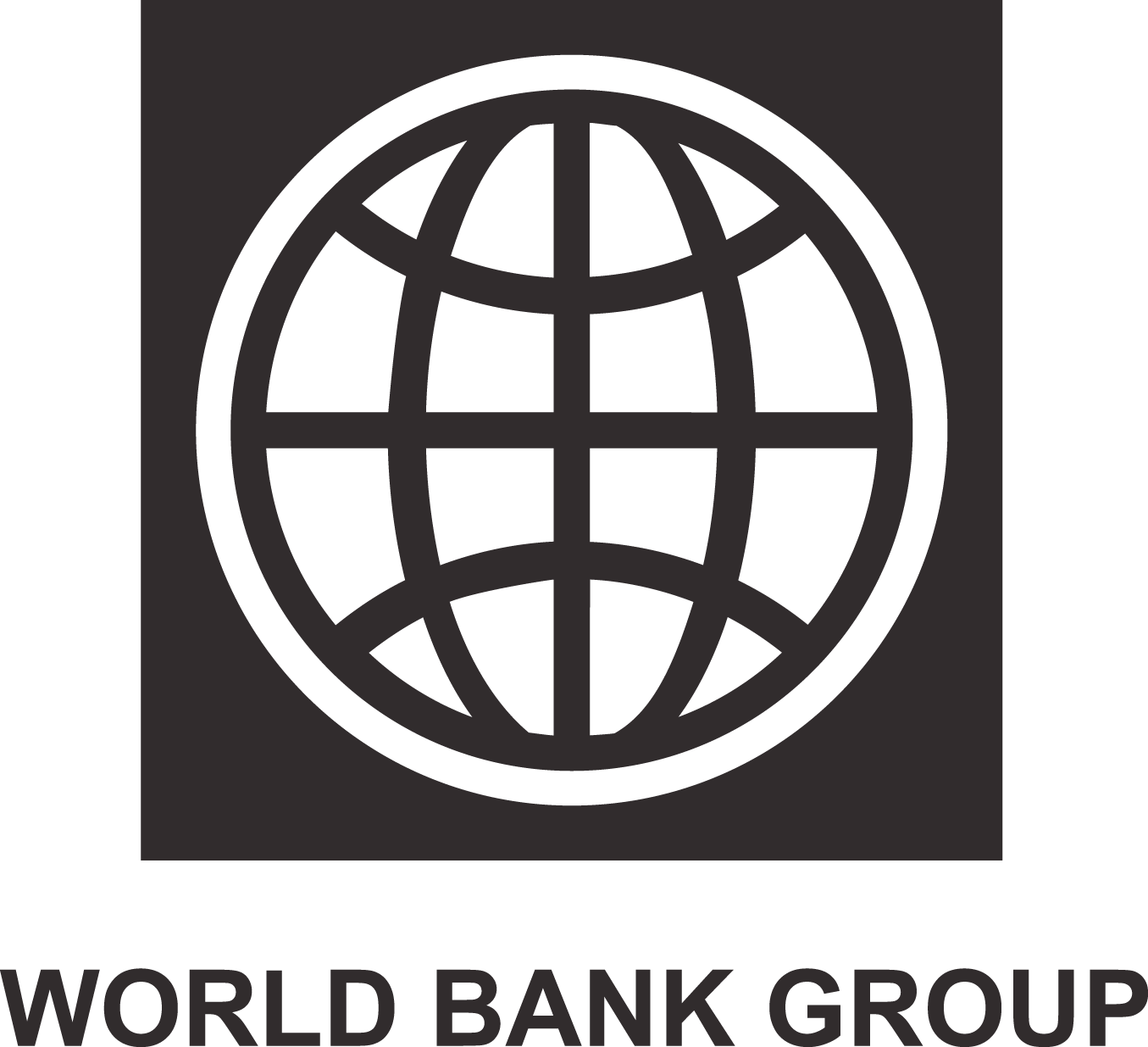 World Bank Group Expert Program 2019 for young Experts (Totally Moneyed)