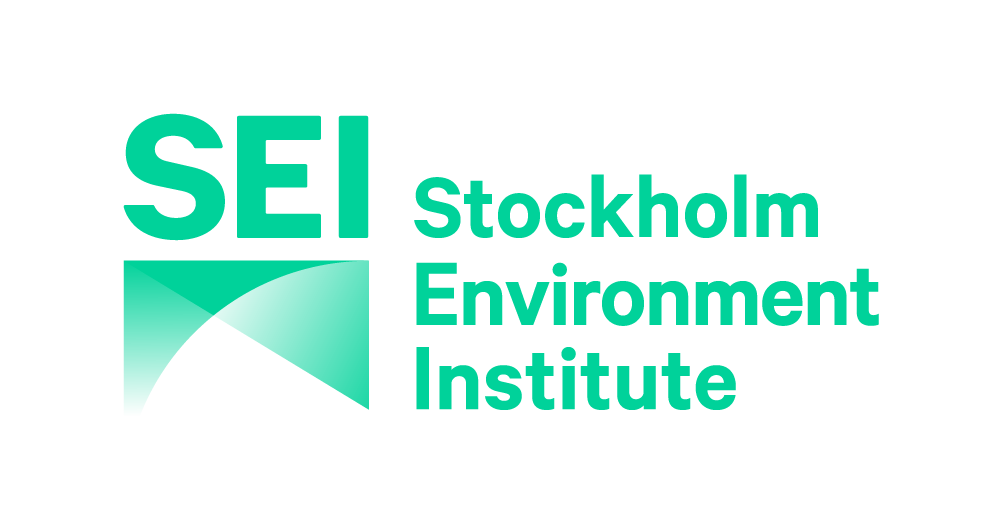 SEI Africa internship program 2019 for postgraduate (MSc and PhD) trainees & & current graduates