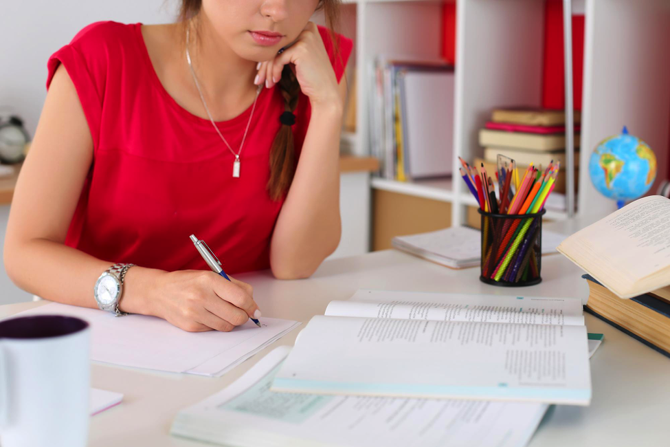 Essay Composing: How to Develop a Specialist Paper