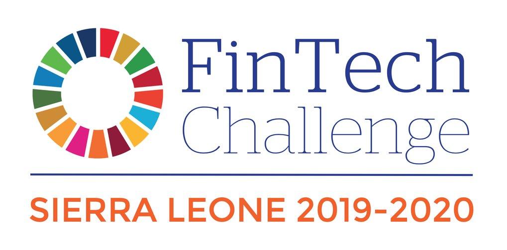 UNCDF Sierra Leone FinTech Difficulty 2019/2020 for Financial Addition