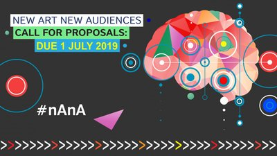 British Council brand-new Art brand-new Audiences (nAnA) 2019 for artists & & arts organisations from Sub-Saharan Africa (₤30,000 Grant)