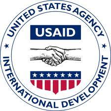 USAID's Inclusive Health Gain access to Reward 2019 ($ USD 150,000 in rewards)