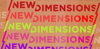 Electric South New Dimensions Laboratory 2019 for African Artists (Fully-funded)
