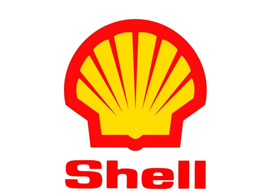 Shell Petroleum Advancement Business of Nigeria (SPDC) 2019 Niger Delta Postgraduate Scholarship Plan