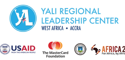 Young African Leaders Effort (YALI) RLC West Africa Emerging Leaders Program 2019– Online Associate 11