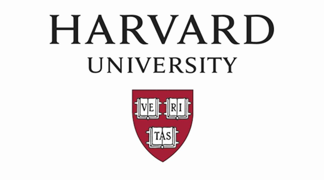 Harvard Academy for International and Location Research Postdoctoral Fellowship 2019-20(Financing readily available)
