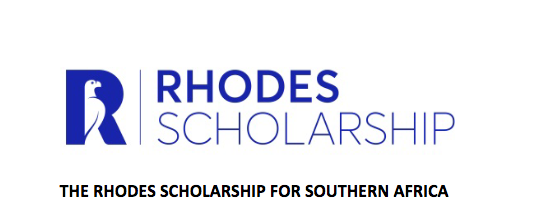 Rhodes Southern Africa Scholarship 2020 for research study in the University of Oxford (Totally Moneyed)