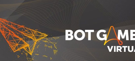 Automation Anywhere Bot Games Virtual Difficulty 2019 ($10,000 USD reward)