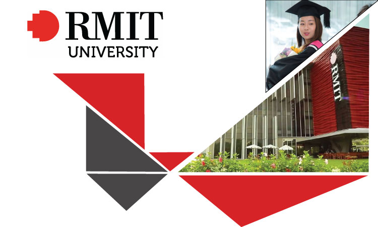 RMIT University Science Engineering & & Health Benefit Scholarships 2019 (As Much As AU$10,000)
