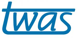 TWAS ─ Samira Omar Development for Sustainability Reward 2019
